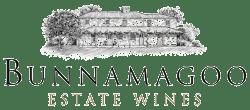 Bunnamagoo Wines